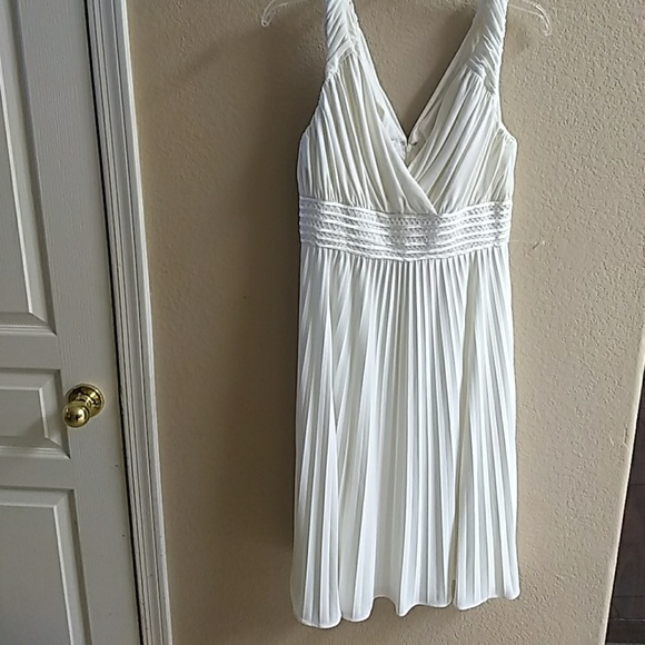 Suzi Chin Dresses & Skirts - Suzi Chin dress